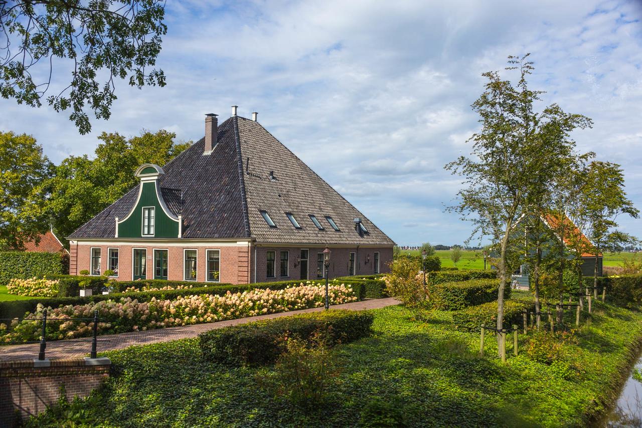 Amsterdam-Edam-3903