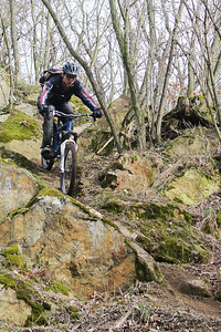 2014 Bike unor