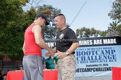 BootcampChallenge2014-0591