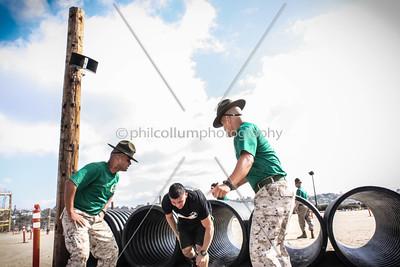 BootcampChallenge2014-6348
