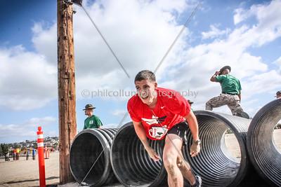 BootcampChallenge2014-6334