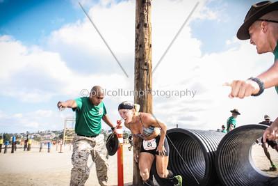 BootcampChallenge2014-6342