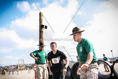 BootcampChallenge2014-6350