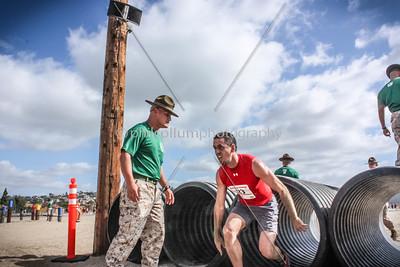 BootcampChallenge2014-6329