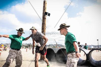 BootcampChallenge2014-6347