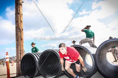 BootcampChallenge2014-6333