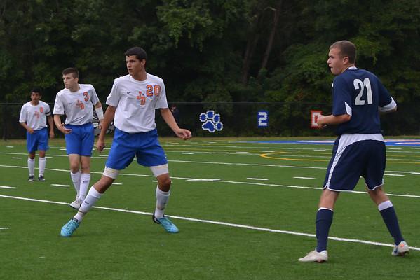 2014-Boys-Soccer