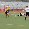 2014 Bridgeport, WV 7 v 7 Spring Tournament