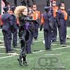 2014 BI - East Syracuse Minoa - 016