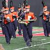 2014 BI - East Syracuse Minoa - 018