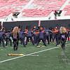 2014 BI - East Syracuse Minoa - 011