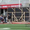 2014 BI - East Syracuse Minoa - 006