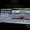 2014 BI - Lakota West - 002