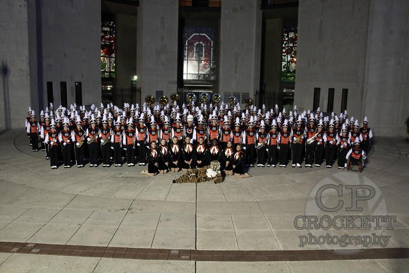 2014 BI - Massillon Washington - 001