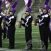 2014 BI -Pickerington North - 015