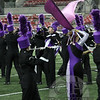 2014 BI -Pickerington North - 013