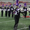 2014 BI -Pickerington North - 009