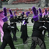 2014 BI -Pickerington North - 014