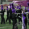 2014 BI -Pickerington North - 012