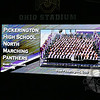 2014 BI -Pickerington North - 002