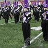 2014 BI -Pickerington North - 008