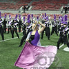 2014 BI -Pickerington North - 005