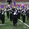 2014 BI -Pickerington North - 006