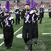 2014 BI -Pickerington North - 007