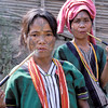 Web photo: Just to show some of the minorities: CHIN