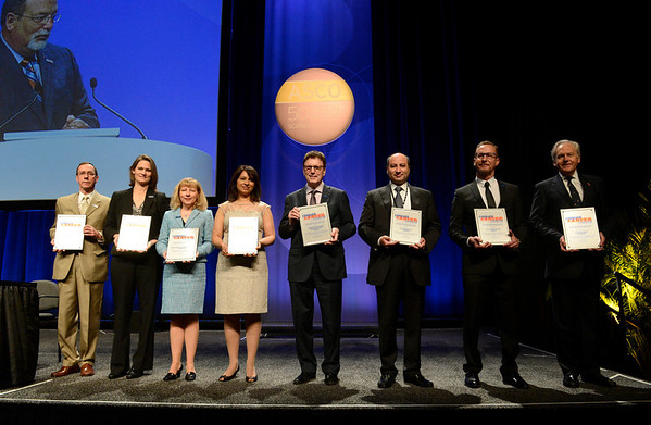 CTPA recipients