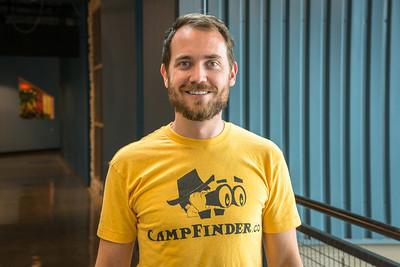 2014 CampFinder