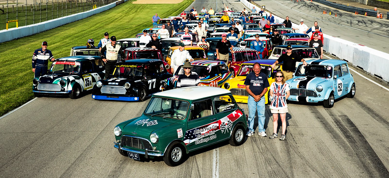 Mini Group WITH Drivers - LARGE FILE cropped