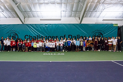 JTT All Players160