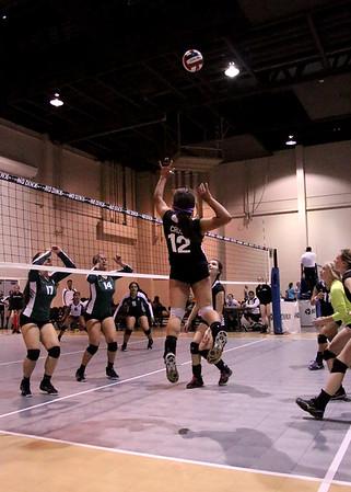 2014.4.12-14 Far Western Tournament