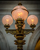 A Stately Light