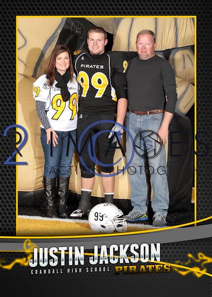 justin_jackson