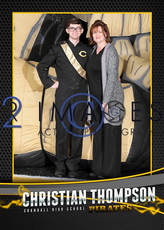 christian_thompson