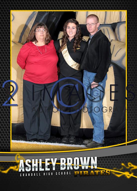 ashley_brown