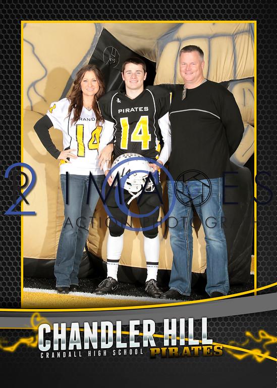 chandler_hill