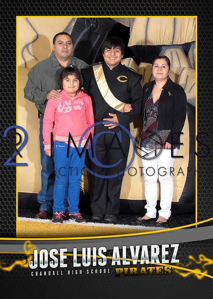 jose_luis_alvarez
