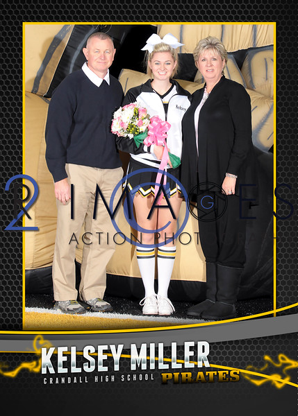 kelsey_miller