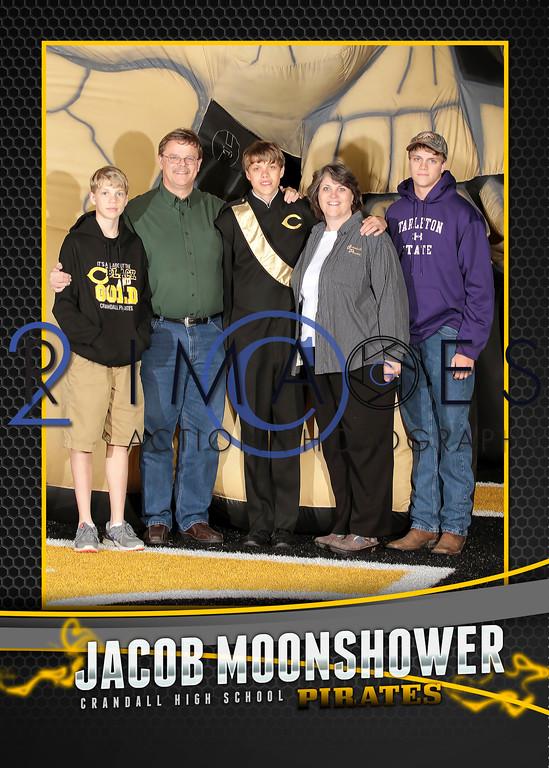 jacob_moonshower