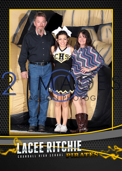 lacee_ritchie_1