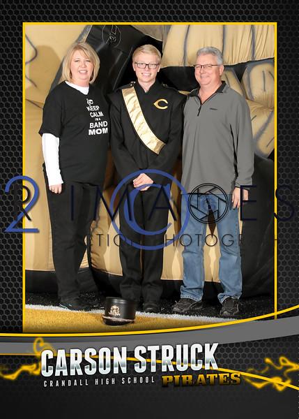 carson_struck