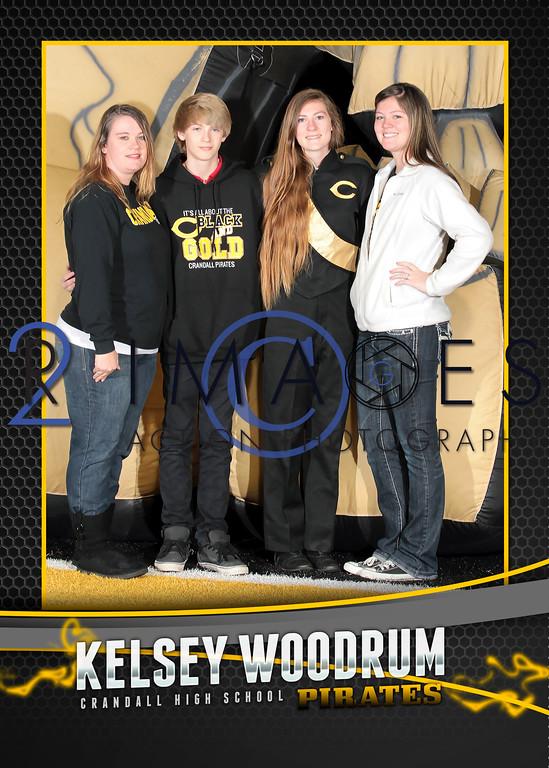 kelsey_woodrum
