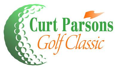 2014 Curt Parsons Golf Classic