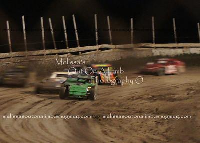 2012 5-12 Elko Summit Raceway