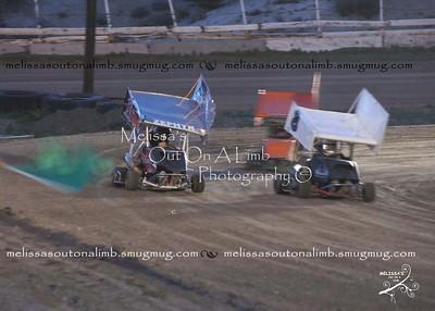 2014 May 2-3  Elko Summit Raceway