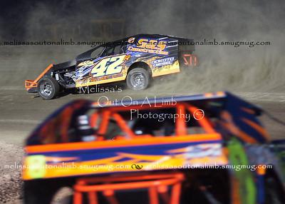 2014 6-27  Battle Mountain Raceway