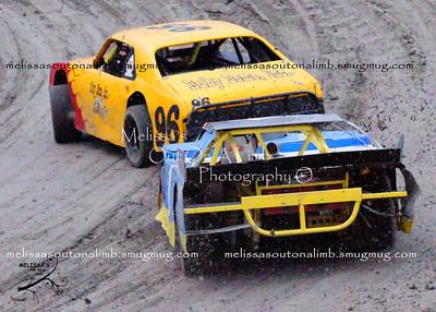 2014 July 11-12   Elko Summit Raceway